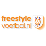 freestyle-voetbal.jpg